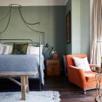 Artist Residence Hotel,  Brighton & Hove