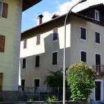 Quadrilocale 032 centrale Pinzolo, Pinzolo