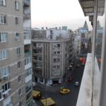 Old City View Apartment, Bucharest
