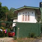 Villa One - Kandy, Kandy