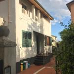 La Pieve, La Spezia