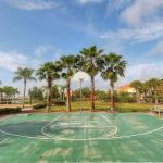 Bella Vida Resort - V54 Holiday Home,  Kissimmee