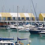 17 West Pier, Brighton & Hove