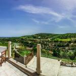 Villa Fourni Archanes,  Archanes