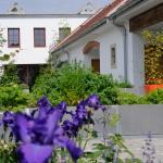 Zdjęcia hotelu: Bliem's Wohnreich, Halbturn