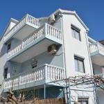 Guest house Avuko, Budva