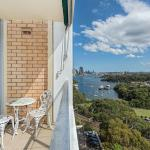 50% Discount! - Stunning Harbour View Home, Sydney