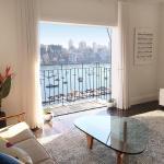 Stunning Harbour Views, Sydney