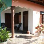 kalpitiya Guest house, Kalpitiya