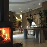 Witwater Guest House & Spa, Kempton Park