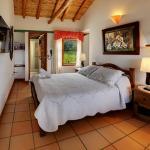 Hotel Spa Villa Lina, Villa de Leyva