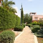 2 bedroom_Amathusa Coastal Heights, Limassol