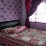 Changlun Zaida Homestay,  Changlun