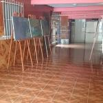 Posada Don Chuchi Calle 37, Valladolid