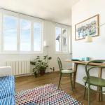 Halldis Apartments - Bastille Area, Paris