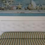 Bed & Breakfast Mare Verde, Torre San Giovanni Ugento