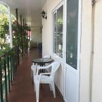 Guest House Paradise, Gagra