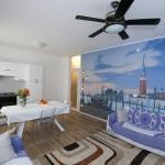Venice Loft,  Marghera