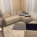 Lake and Sea View Apartments, Mamaia