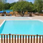 Hotel Pictures: Domaine Residentiel de Plein Air Les Demoiselles, Saint-Hilaire-de-Riez