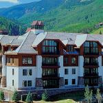 Hyatt Residence Club Beaver Creek - Mountain Lodge, Avon