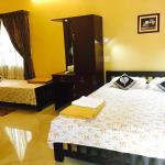 Eden Garden Heritage Home Stay,  Cochin