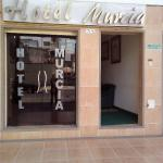 Hotel Murcia, Guayaquil