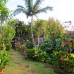 Pousada Villa Adobe, Tiradentes
