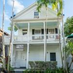 Rose Lane Villas, Key West