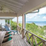 Caribbean Club Bonaire, Kralendijk