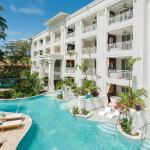 Sandals Barbados All Inclusive - Couples Only,  Christ Church