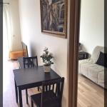 Spot inn Mindaugo Apartment,  Vilnius