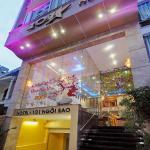 101 Star Hotel, Nha Trang