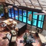 Bellisima casa en la selva a 15 min aeropuerto, Cancún