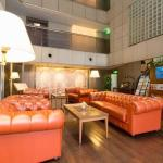 701 Luxurious Suite for Group 24H Guest Support, Osaka