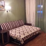 Apartment on Lenina 48, Vladimir