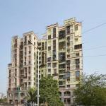 Navi Mumbai Homestay, Navi Mumbai