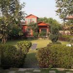 Delhi House, New Delhi