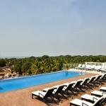 Silver Sands Serenity,  Candolim