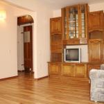 Apartamienty at Svobody 94,  Chelyabinsk