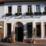 Boarding House Obernburg,  Obernburg am Main