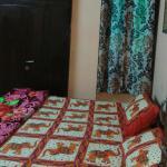 SRC Guest House, Jaipur