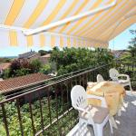 Apartments Miriana,  Rovinj