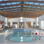 Yalla Yalla Boutique Hotel, Witbank