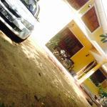 Spice Home, Ginigathena