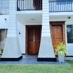 Ruby Apartments,  Negombo
