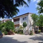 Apartment Rojnic, Pula