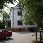 Pod Zielonym Dachem, Wrocław