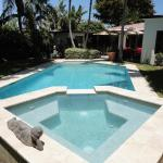 Mango Tree Holiday Home,  Fort Lauderdale