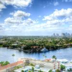 Fort Lauderdale Hotel and Beach Resort - 1401,  Fort Lauderdale